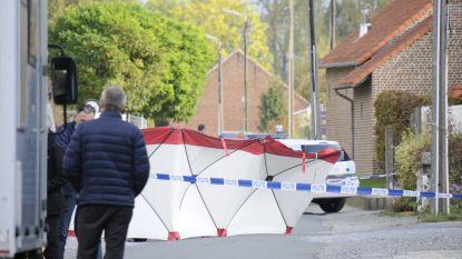 Verdachte van moord op ex-schoolgenoot Zoutleeuw blijft aangehouden