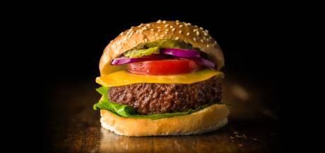 'Fabriek produceert binnen drie jaar betaalbaar kweekvlees'