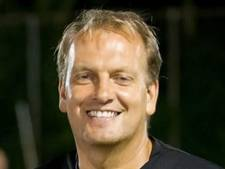 Fred Kruijs nieuwe hoofdtrainer OBW