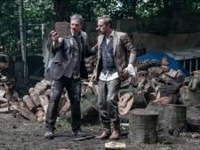 De Kwekerij, 25 jaar oud, brengt theatrale wandeling bij Theaters Tilburg