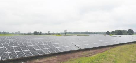 Enschede worstelt met rol inwoner bij energiestrategie