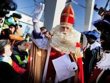 5 tips voor dit weekend: Sinterklaas, vakantiebeurs en skatewedstrijd