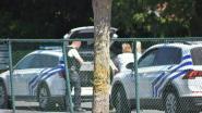 """Vader rijdt eigen kind (2) dood bij dodehoekongeval in Sunparks: """"Het waren verschrikkelijke taferelen"""""""