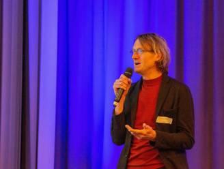 Panel met Geert Molenberghs en Ignaas Devisch beveelt aan scholen open te laten bij lage of matige besmettingsgraad onder leerlingen