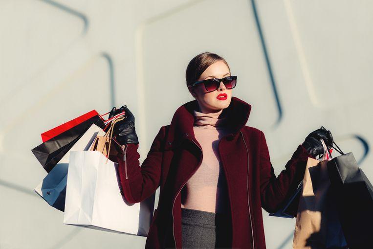 Shoppen in Leuven: influencers geven tips.