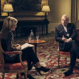 het-doek-valt-voor-prins--schade-na-bbc-interview-is-ongekend