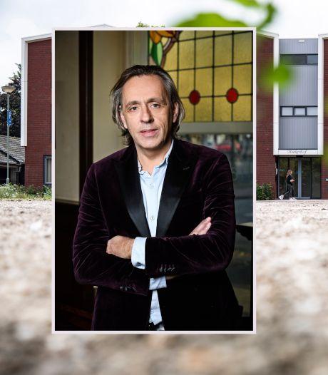 Mookerhof, van hoopvolle start naar corona-nachtmerrie: 'Álles heeft gefaald'