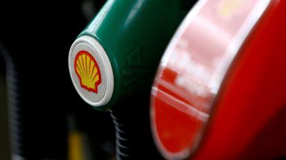 Hoogste baas Shell Nigeria verdacht van corruptie
