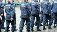 Brusselse politie rekruteert 131 nieuwe agenten