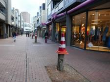 PvdA wil snel een groener Stadshart