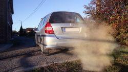 Ons land betaalt zich blauw aan subsidies voor diesels uit het buitenland