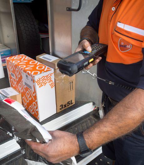 Zoetermeerse trapt niet in babbeltruc, oplichter wordt opgepakt: 36 maanden cel geëist
