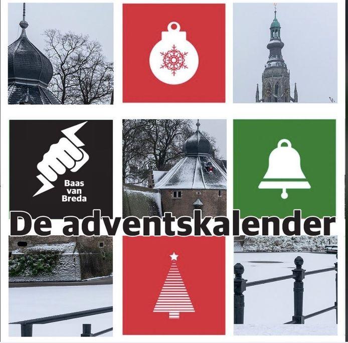 Wintereditie Baas van Breda.