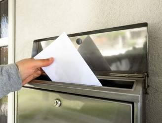 Laat je buren met een burenkaartje weten dat je klaarstaat voor hen