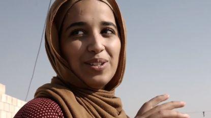 """IS-bruid vraagt om terug te mogen keren naar VS: """"Iedereen verdient tweede kans"""""""