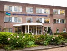 Resistente darmbacterie gevonden in Van Weel-Bethesda Ziekenhuis Dirksland