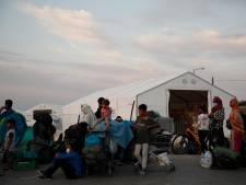 Doet Nederland het goede door 100 Moria-kinderen op te nemen?