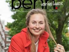 Bennekomse glossy Benn. stopt na zeven jaar: 'Erg lastige beslissing'