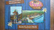Plopsa-attractie 'Heidi The Ride' mag open