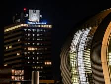 Radboud weer de beste brede, klassieke universiteit van Nederland