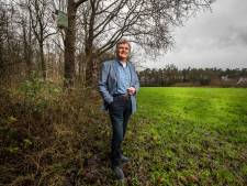 Kritiek op enquête Noordoost Twente: 'Die gaat er vanuit dat er hoe dan ook achttien windturbines komen'