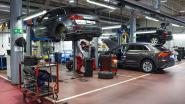 D'Ieteren Auto wil tot 211 jobs schrappen in België