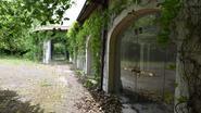 Vergunning voor 18 villa's vernietigd