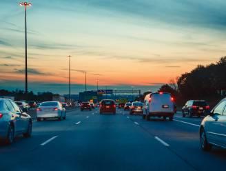 """""""Het stadsautootje sterft uit"""": wordt de wagen opnieuw een luxeproduct?"""