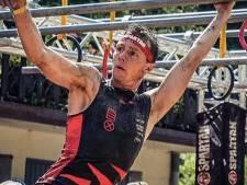 Gentenaar Thomas Buyle 3de op WK Obstacle Course Racing, Belgisch team kampioen