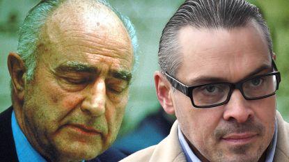 """Slachtoffer Bende Van Nijvel: """"Ex-premier Vanden Boeynants had politieke macht om alles toe te dekken"""""""