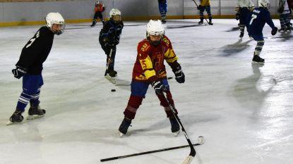 Geen ijspiste meer in Turnhout: 200 ijshockeyers mogen uitkijken naar andere club