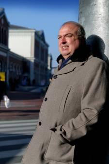 Opvolger van burgemeester Van der Velden moet op hem lijken. Of een vrouw zijn