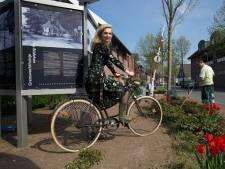 Esther Ruesen: Eindelijk thuis, in Nederland én in Duitsland