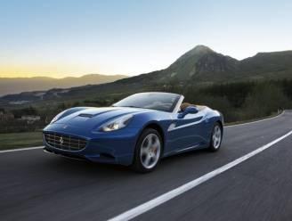 Ferrari kampt met een luxeprobleem want er zijn meer miljonairs