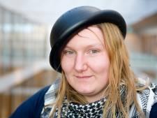 Mienke krijgt haar zin niet: 'Pastafarisme' is geen godsdienst