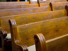 De Boei als ontmoetingsplaats voor jongeren Protestantse Gemeente
