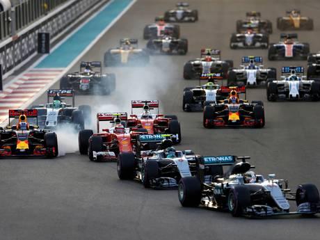 Lauda verwacht dat F1-teams zich niet inhouden bij testdagen