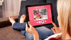 """Vlaamse vrouwen die tienduizenden euro's naar liefje van datingsite stuurden, beramen plan om wraak te nemen: """"Hij moet alles terugbetalen"""""""