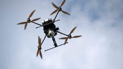 De tien grote projecten van De Crem: van drones voor orgaantransport tot supersnelle laadstations