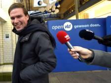 Mathias De Clercq veut un nouveau nom pour l'Open VLD