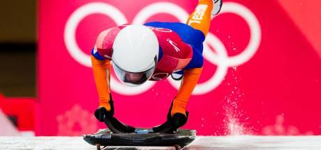 Gelderse wintersporters op weg naar Olympische Spelen van Peking 2022