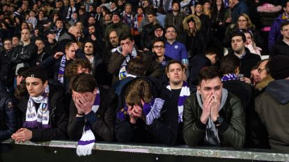 FT België: Beerschot-Wilrijk bijt na gemiste promotie van zich af in open brief