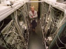 Internetpioniers uit Eindhoven over de internethype die niet voorbij ging