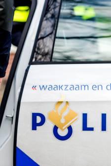 Politie Krimpenerwaard: 'Is jouw huisnummer goed zichtbaar?'
