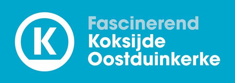 Toerisme voert nu al marketing met Koksijde-Oostduinkerke maar gemeentenaam blijft Koksijde