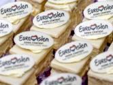 SP wil snel openheid over financiën Arnhems bod voor Eurovisie Songfestival