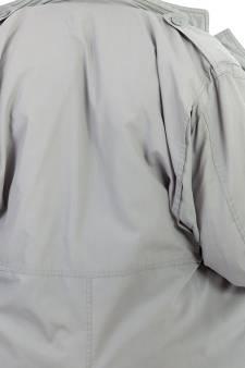 Potloodventer (31) aangehouden in Baarn