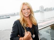 Linda de Mol is klaar met carrière in Duitsland