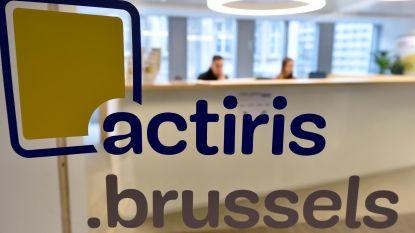 1 miljoen euro steun om werkzoekenden te helpen ondernemen