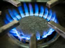 Gas en licht tientjes duurder per 1 juli